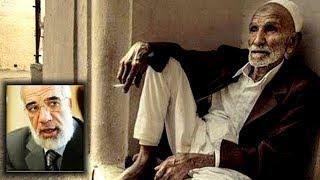 هل تعلم ما هو العمل الذي يرد القدر و يطيل العمر اسمع مع الشيخ عمر عبد الكافي