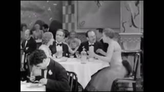 charlie chapplin best comedy video..