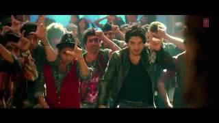 dance ka legend full video song of hero movie