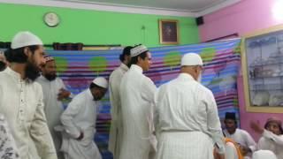 raju murli in gulamany kamily