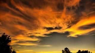 Josh Groban - To Where You Are