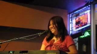 Nilika - 9/21 First Street Pub