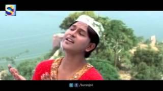 Khaja Tomar (খাজা তোমার)  -  Promit | Suranjoli