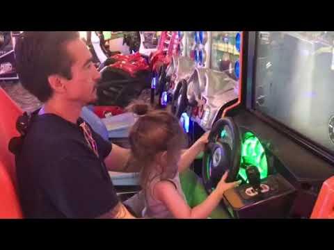 Xxx Mp4 1st Behind The Wheel Test 3gp Sex