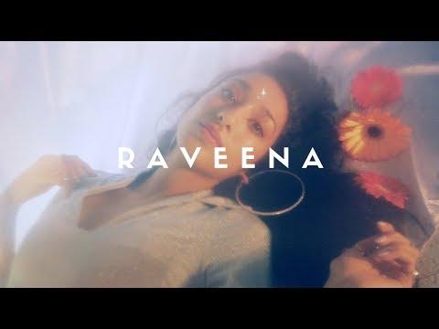 Xxx Mp4 Music Spirituality Amp Manifestation With Raveena 3gp Sex