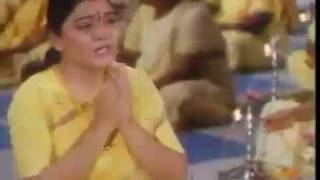 Melmaruvathur Amman Song - Purusha Lakshanam Movie