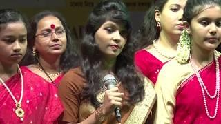 Joy bangla জয় বাংলা বাংলার জয়-নজরুল