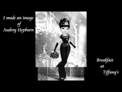 pixie hollow - Fashion Contest for karina2