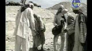 History of Macca and Madina - Part 1