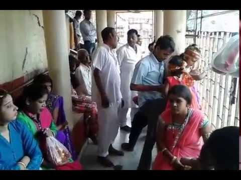 Xxx Mp4 Maa Kamakhya Darshan Kamakhya Dham Yatra Kamakhya Temple Guwahati 3gp Sex