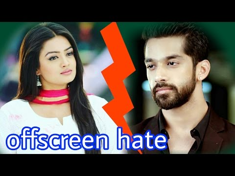 Xxx Mp4 Shaurya And Mehak S Real Offscreen Relation Truth And Reason Behind It 3gp Sex