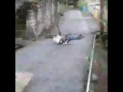 Xxx Mp4 BLACKED COM Cycling Video 3gp Sex