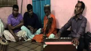 Baul Khuaz  ( 4 )  বাউল খোয়াজ মিয়া