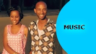Samuel Tekie(Shabay) - Amore | ኣሞረ - New Eritrean Music 2016 - Ella Records