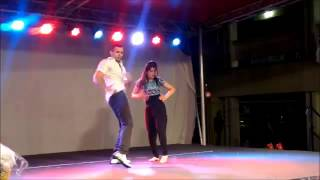 images Best Couple Dance In Recent Times For Mashup Songs Awesome