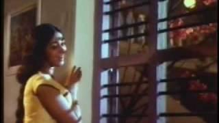Madhumaasa Chandrama - Vijaya Vaani (1976) - Kannada
