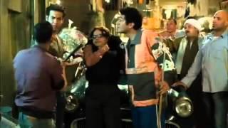 فيلم تيتة رهيبة بطولة محمد هنيدى وايمي سمير  2012 -اعلان