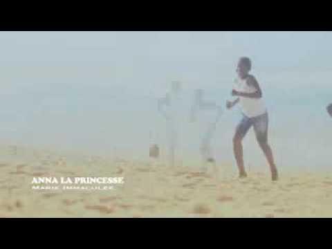 Xxx Mp4 Waptrick Com De Tout Vidéo De Mandenka 3gp Sex