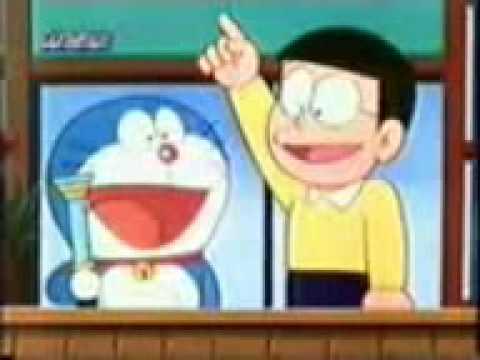Xxx Mp4 Doraemon Bhasa Jawa 3gp 3gp Sex