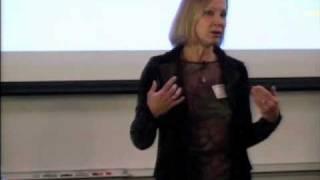 Coaching Series: Impactful Communication