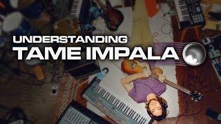 Tame Impala, New Album... Eventually