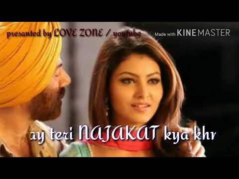 Xxx Mp4 Heer Singh Sahab The Great Hindi Love Status 3gp Sex