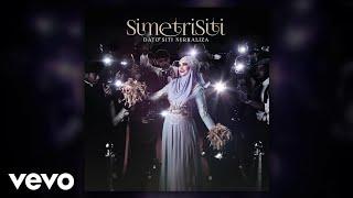 Dato' Siti Nurhaliza, Judika - Kisah Ku Inginkan (Audio Video)