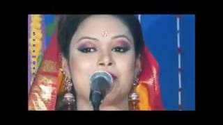 PURE BAUL SONG OF Bangla new Baul song