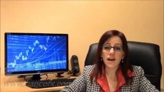 || جديد|| د. هادية الجاسم تشرح ما هو الفوركس | شركة BancoFx  بانكو افكس- افضل شركة فوركس