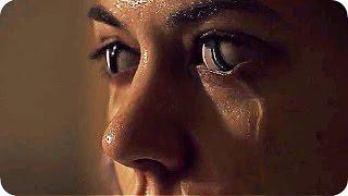 VIRAL Trailer (2016) Horror Movie