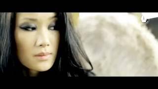 Akcent ft. Adrian Sina -  Angel feat. Sandra N (official video HD)