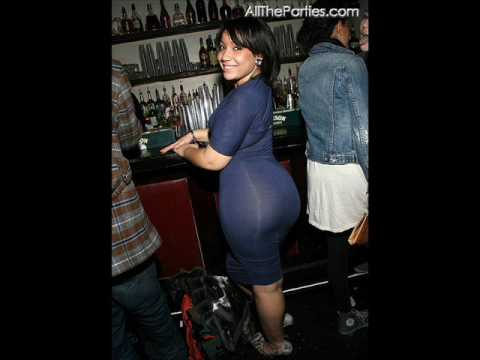 ATL nightclub sexy ladies DJ Enjneer newest DJ Set feat Coco Rihanna December