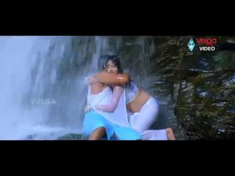 Xxx Mp4 Haripriya Hot 3gp Sex