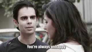 Very sad love story videos