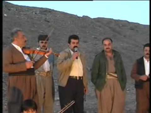 Smail Sardashti 2008 1