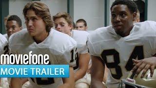 'Underdogs' Trailer | Moviefone