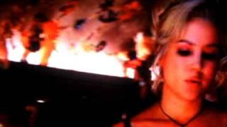 Bride Of Chucky - Jennifer Tilly