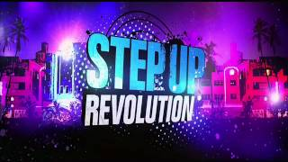 Step Up Revolution-Nalepa(The Backstabb asu remix).wmv