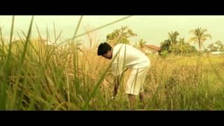 Hila Ko Si Noy | Trailer | CineFilipino2016