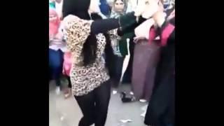Afghan dance da Kabul 2016