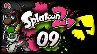 """WHY WOULD THEY DO THIS!?"" 