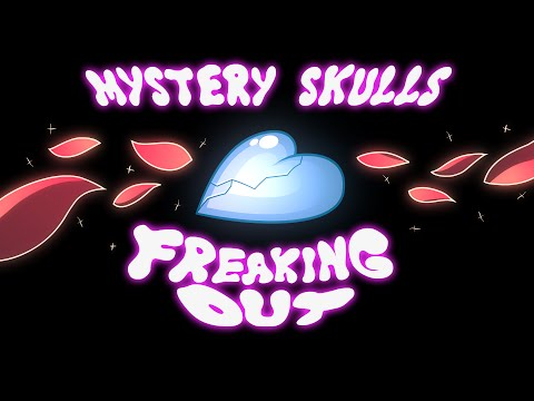 Xxx Mp4 Mystery Skulls Animated Freaking Out 3gp Sex