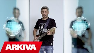 Foti Marko - Zgjohu (Official Video HD)
