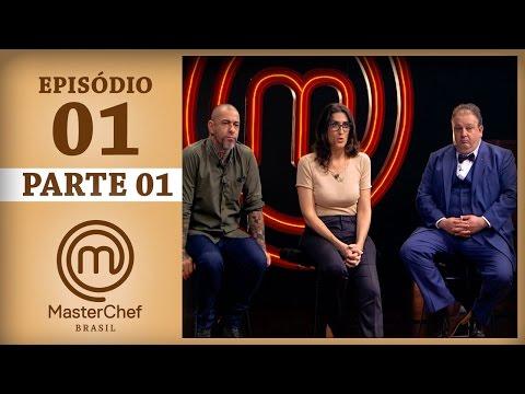 Xxx Mp4 MASTERCHEF BRASIL 07 03 2017 PARTE 1 EP 1 TEMP 04 3gp Sex