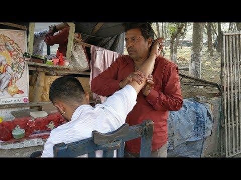 Xxx Mp4 Street Head Massage Indian Massage 3gp Sex