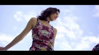 AZMA FT BELLE 9 - ASTARA VASTE {#IM_IN_LOVE} OFFICIAL VIDEO