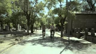 In the Grayscale (Originalfassung) (Mit Untertitel) - Trailer