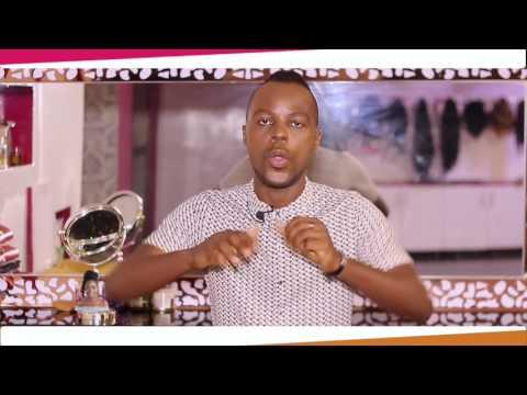 Xxx Mp4 Wema Sepetu Diamond Platnumz Lulu Rayvanny Jokate Mwegelo Wote Ndani 3gp Sex