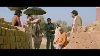 Bhouri - Official Movie Trailer Part 2 | Raghuveer Yadav, Masha Paur & Shakti Kapoor