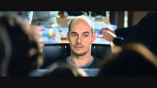 Combien tu m'aimes ? (2005) VOSTFR Film Streaming XviD.AC3